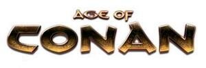 Age of Conan logo