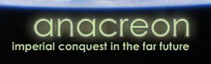Anacreon logo
