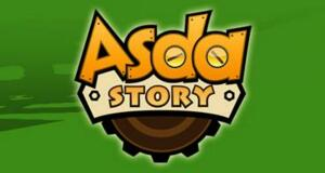 Asda Story logo