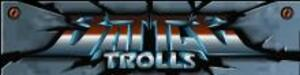 BattleTrolls logo