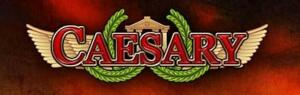 Caesary logo