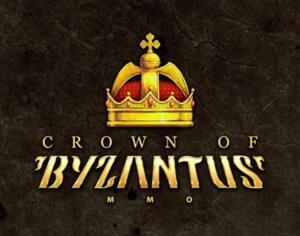 Crown Of Byzantus logo