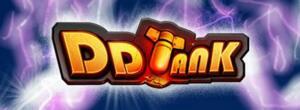 DDTank logo