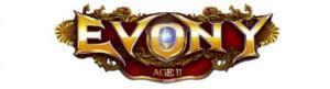 Evony logo