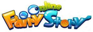 Fairy Story Online logo