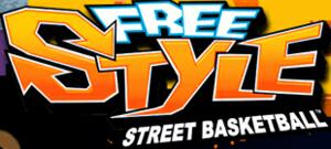 Freestyle Street Basketball logo