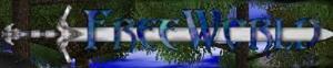 FreeWorld logo
