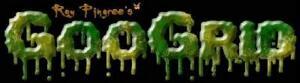 GooGrid logo