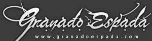 Granado Espada logo