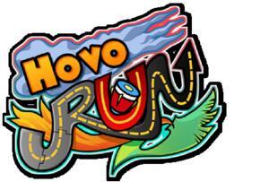 Hovorun logo
