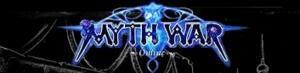 Myth War logo