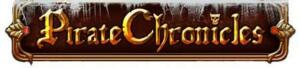 Pirate Chronicles logo