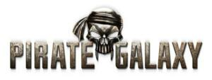 Pirate Galaxy logo