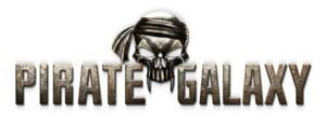 Pirate Galaxy logo