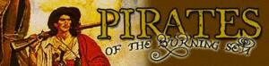 Pirates Of The Burning Sea logo