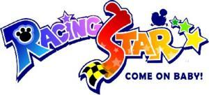 Racing Star logo