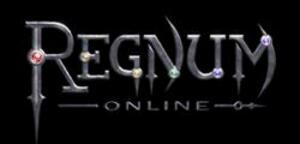 Regnum Online logo