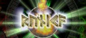 Runica logo