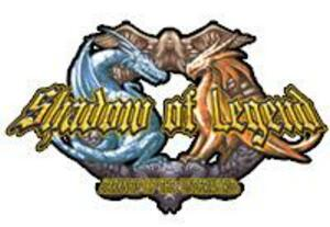 Shadow of Legend logo