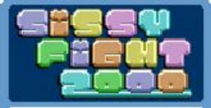 SisyFight logo