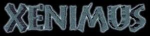 Xenimus logo