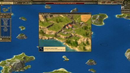 Grepolis MMORPG