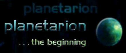 Planetarion